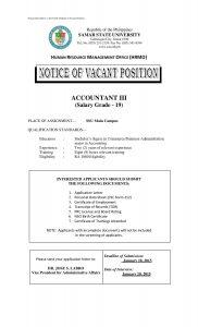 Accountant III-page-001