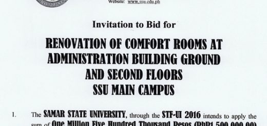 Renovation-of-Comfort-Rooms-at-Administration-Building-Ground-and-Second-Floors-SSU-Main-Campus-thumb