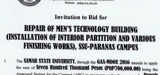 Repair-of-Men's-Technology-Building-Installation-of-Interior-Partition-and-Various-Finishing-Works-SSU-Paranas-Campus-thumb